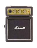 Marshall - Ms-2