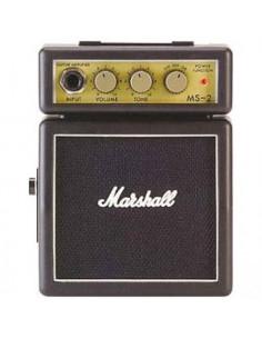 Marshall,Ms-2