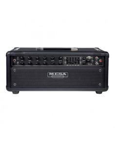 Mesa/Boogie - Express Plus 5:50 Head