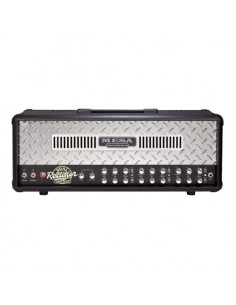 Mesa/Boogie - Dual Rectifer