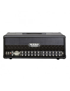 Mesa/Boogie - Dual Rectifer Roadster Head
