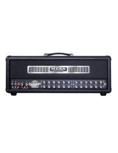 Mesa/Boogie - Road King Ii Head