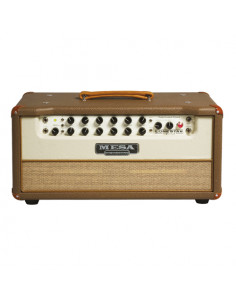 Mesa/Boogie - Lone Star Special Head