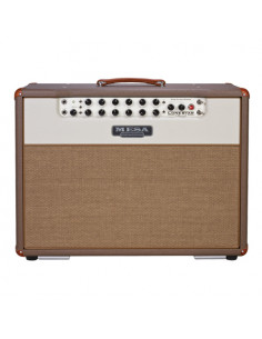 Mesa/Boogie - Lone Star Special Combo