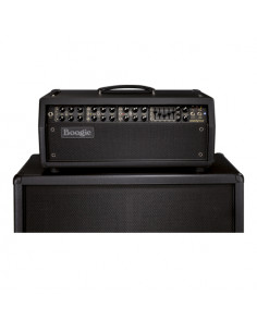 Mesa/Boogie - Mark Five Head
