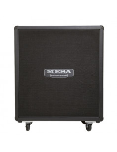 Mesa/Boogie - Road King? Straight Cabinet