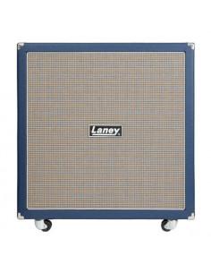 Laney - Lionheart L412
