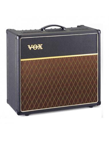 Vox - Ac30c2