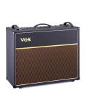 Vox - Ac30c2x