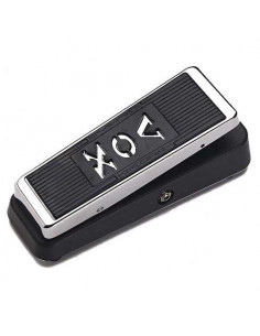 Vox,V847 Wah