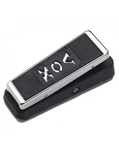 Vox - V847 Wah