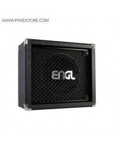 Engl - E110 Gigmaster Cabinet