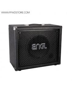 Engl - E112sb Standard Straight