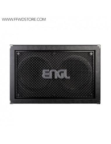 Engl - E212vhb Pro Straight
