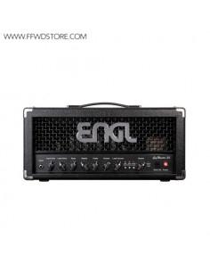 Engl - Gigmaster 30 Head E305