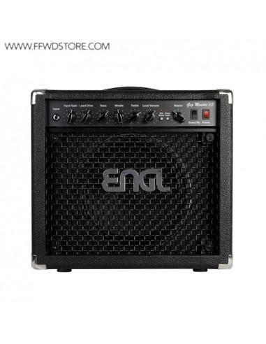 Engl - Gigmaster 15 Combo E310