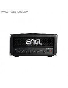 Engl - Gigmaster 15 Head E315