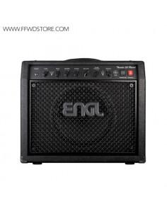 Engl - Thunder 50 Reverb E320
