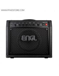 Engl - Thunder 50 Driven E322