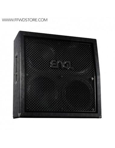 Engl - E412ssb Standard Slanted