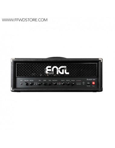 Engl - Fireball 100 E635