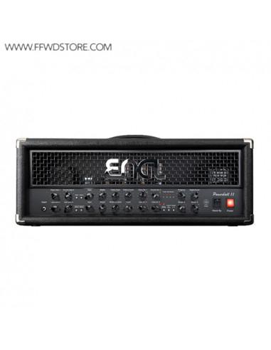 Engl - Powerball 2 E645/2