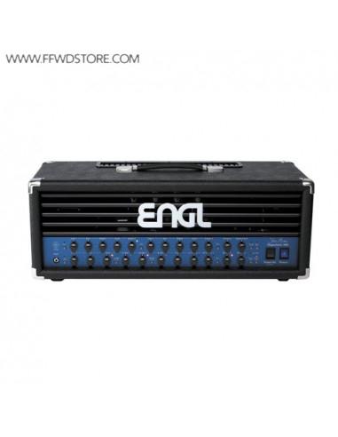 Engl - Steve Morse Signature E656