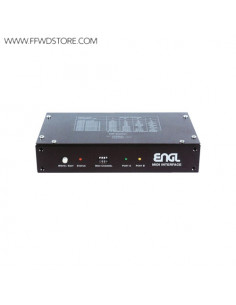 Engl - Z7 Midi Interface