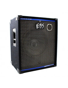 Ebs - Proline 115