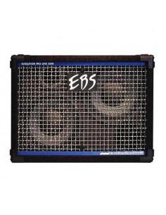 Ebs - Proline 210