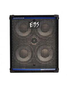 Ebs - Proline 410