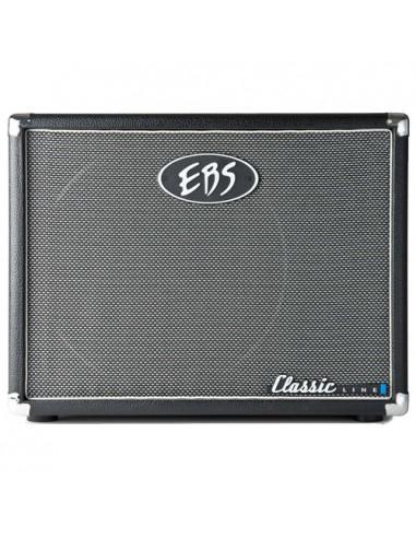 Ebs - Classicline 112