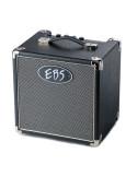 Ebs - Classic Session 30 Combo
