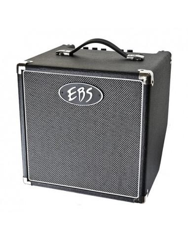 Ebs - Classic Session 60 Combo