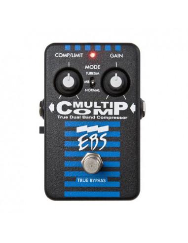 Ebs - Multicomp