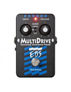 Ebs - Multidrive