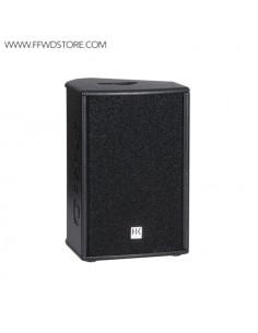 Hk Audio - Pr:O 10 X