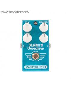 Mad Professor - Bluebird Overdrive
