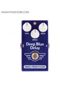 Mad Professor - Deep Blue Delay