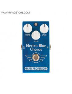 Mad Professor - Electric Blue Chorus