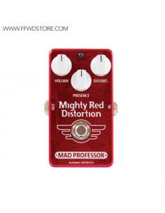 Mad Professor - Mighty Red Distorsion Hw