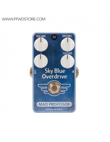 Mad Professor - Sky Blue Overdrive