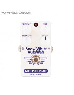 Mad Professor - Snow White Autowah Wh