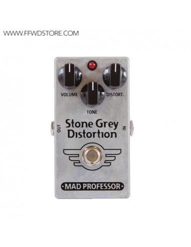 Mad Professor - Stone Grey Distortion