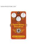 Mad Professor - Sweet Honey Overdrive Wh