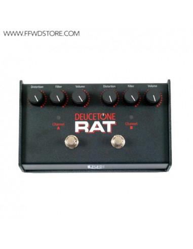 Pro Co - Deucetone Rat