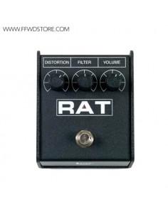 Pro Co,Rat 2
