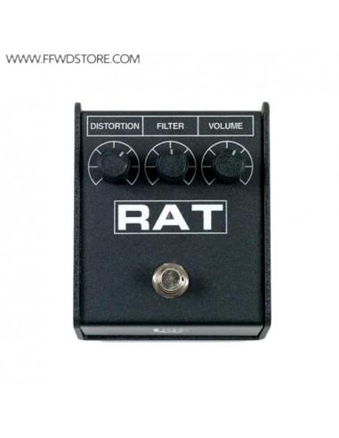 Pro Co - Rat 2
