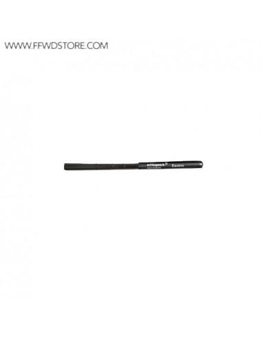 SCHLAGWERK - BRC 03 Cajon Brush #3 Elasticks
