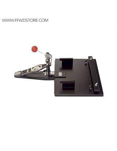 Schlagwerk - Bp 40 Base Plate